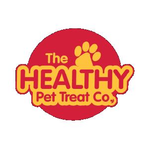 Healthy Pet Treat Co.