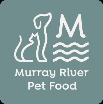 Murray River Pet Food